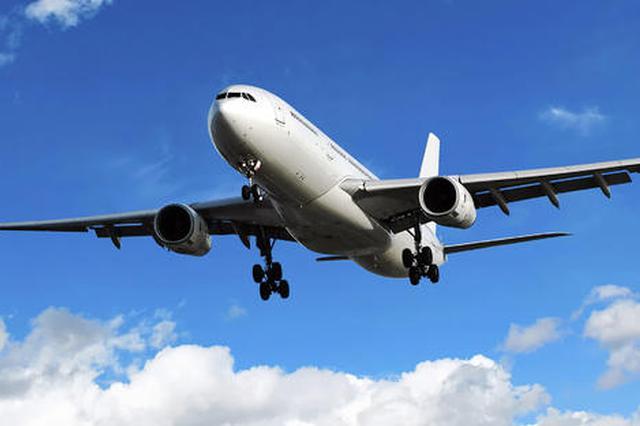 56例阳性!涉及这7个航班 中国民航局出手