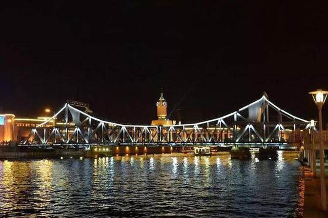解放桥明年开不开?最新回应!