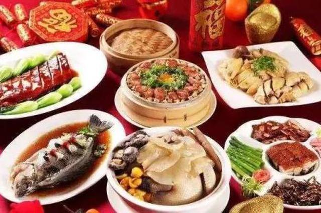 """天津市场监管及时跟进 规范餐饮企业""""扫码点餐"""""""