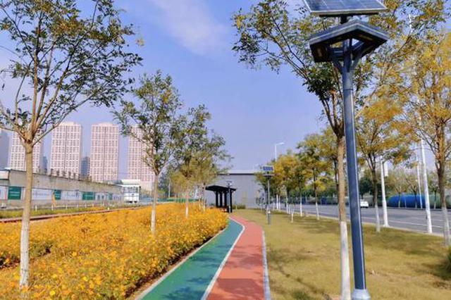 图片来源:《天津支部生活》