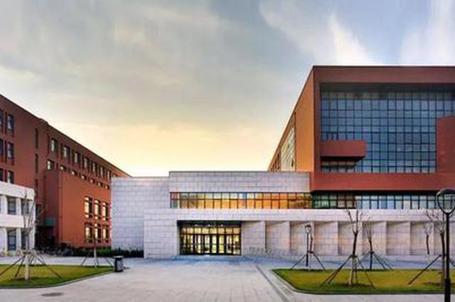科技园+低成本社区!天津高校要有这些变化!