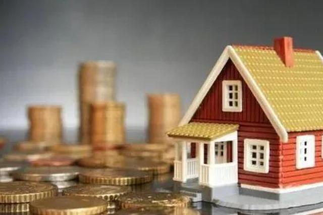 天津各区房租价格出炉!这些区涨了!