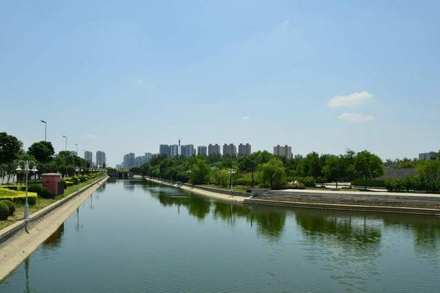 天津市土地市场上半年亮点多