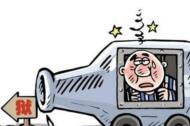 天津集中开展酒驾醉驾专项整治行动 13天查处涉酒驾车违法643起