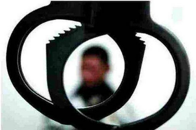 北辰警方缜密侦查迅速破案 48小时追回被盗电动车