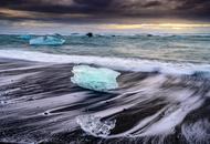 冰岛之旅美skr人
