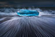 钻石般的冰岛惊喜不断