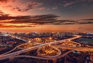 繁荣现代的传统天津