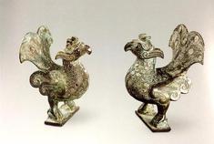 天津博物馆将推出多个展览