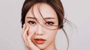 韓國網紅嫩模健身美照