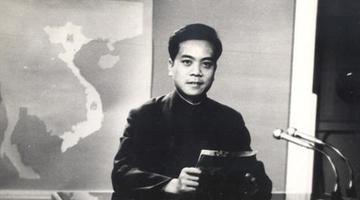 央视著名主持人赵忠祥因病在京去世