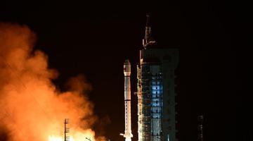 2020年中国航天迎收官之战