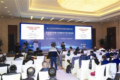 今年上半年宁夏快三网站app—官方网址22270.COM区民企达12.7万家