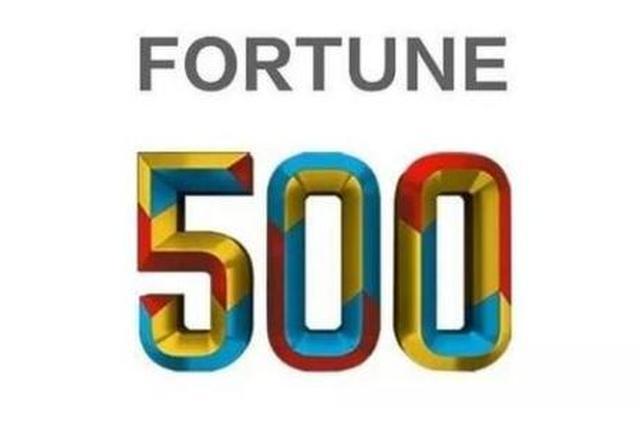 世界500强大项目落户开发区 投资总额预计15亿