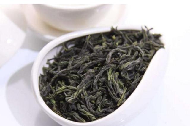 """万元一斤""""天价茶""""值吗?消费者是这样说的"""
