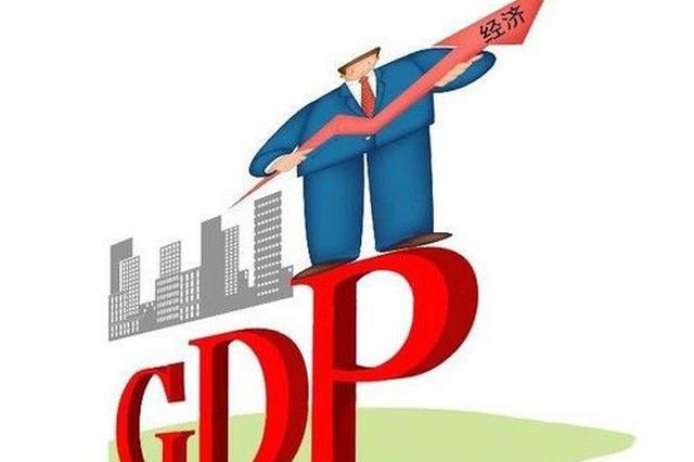 经济增加值超8000亿 民企支撑起天津经济半边天
