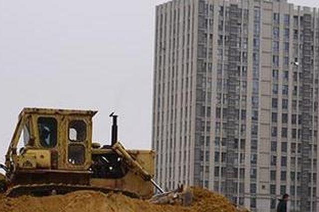 2018开年中国多城土地市场成交活跃 供应持续增加