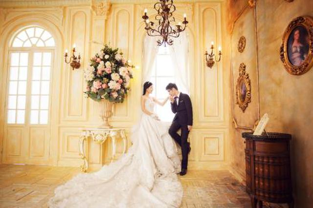 天津米兰婚纱摄影藏隐形消费 实在让人幸福不起来