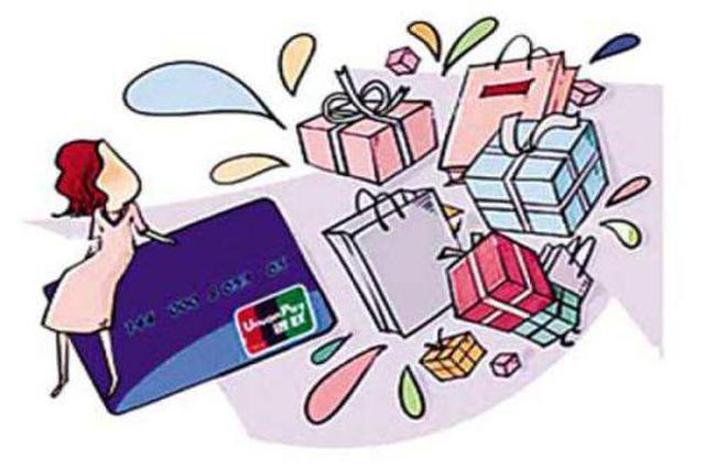 天津黄金周消费市场旺 重点企业销售收入超12亿元