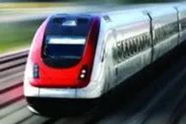 地铁Z3线不在2015-2020建设范围 目前正在研究
