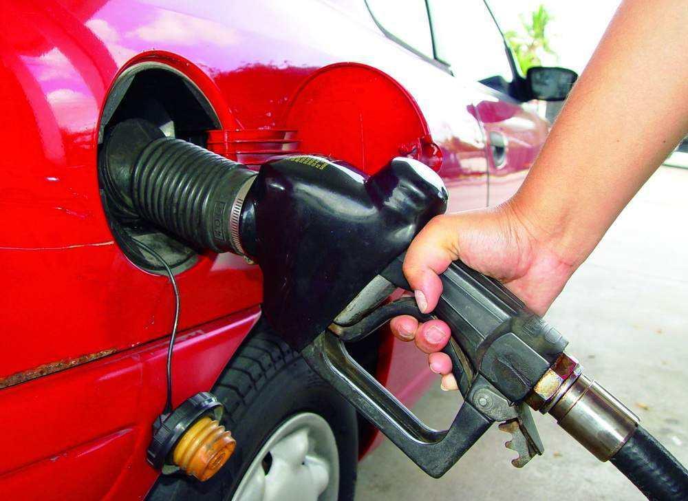 油价调整窗口将于1月12日开启 或迎上涨