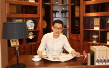 南洋胡氏总监高峰:引领智慧生活