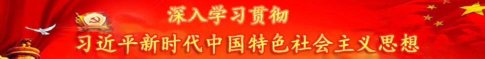 习近平新时代政法精神