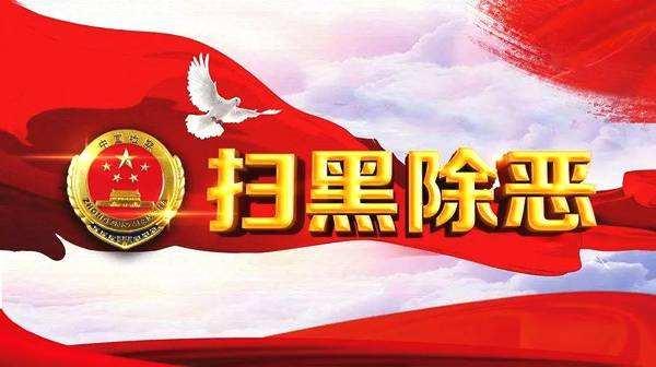 张军:为推进专项斗争贡献检察智慧力量