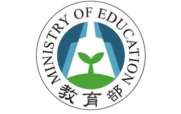 logo logo 标志 设计 图标 360_227图片