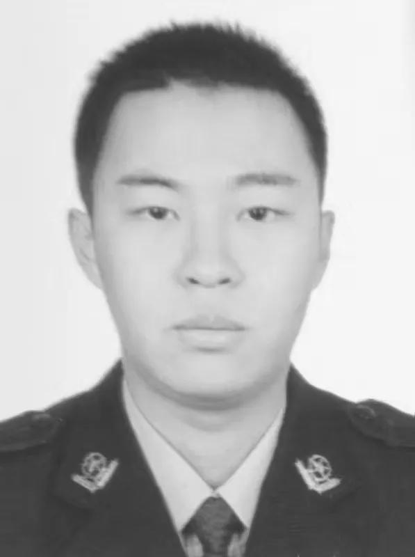 痛心!天津北辰民警突发心脏病倒在工作岗位上,年仅30岁……
