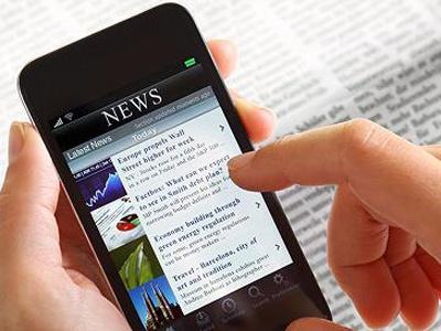 """人民日报:信息时代算法盛行下更需要""""总编辑"""""""