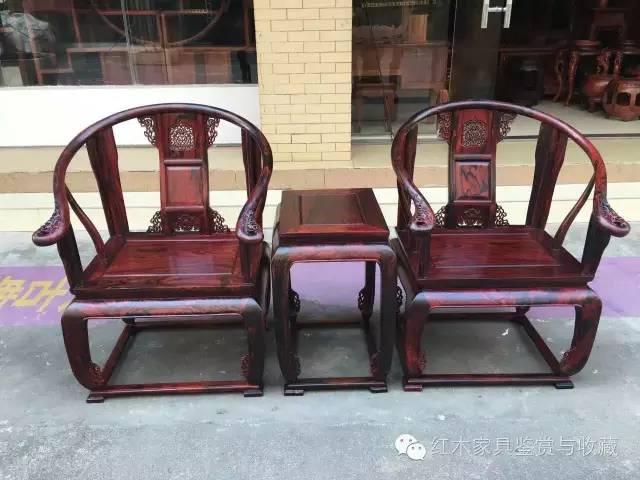 注意了 想买红木家具的看过来
