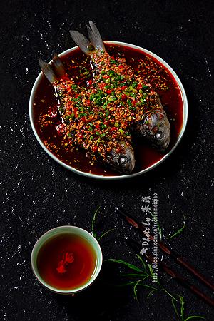 最好吃的鱼肉做法之一