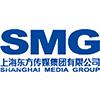 上海东方传媒集团