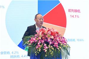 加速创新药物普及,造福中国患者