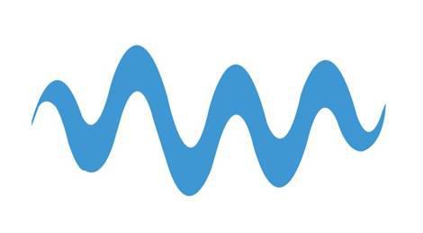 logo logo 标志 设计 矢量 矢量图 素材 图标 470_259