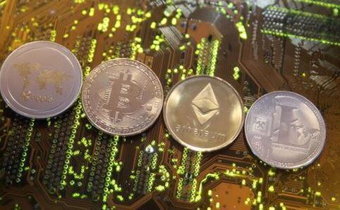 日本将敦促G20成员国加强措施 防止加密币被用于洗钱