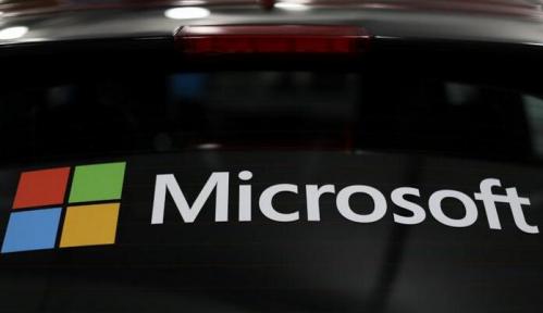 微软暂停为AMD芯片设备打补丁 因修复可能