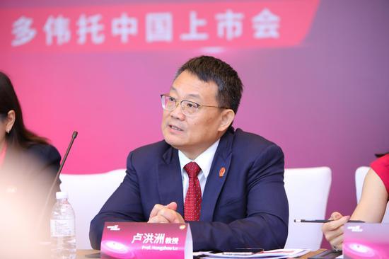 """艾滋病治療新藥在中國上市,迎來""""簡化療法""""新趨勢"""