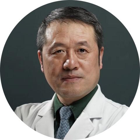 張明 教授  四川大學華西醫院