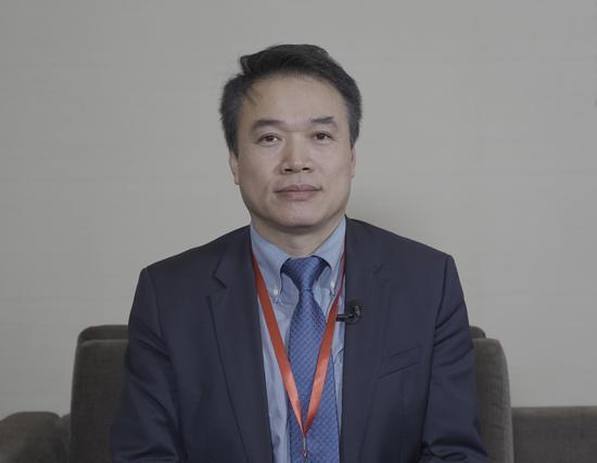 专访刘忠臣教授:超低位直肠癌精准功能保肛术的研究与应用