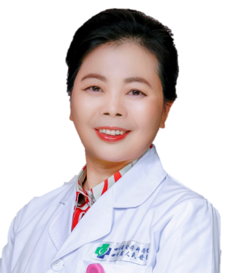 安信5注册登录刘玉萍教授:加强健康管理个人意识,提高恶性肿瘤早筛早诊早治疗