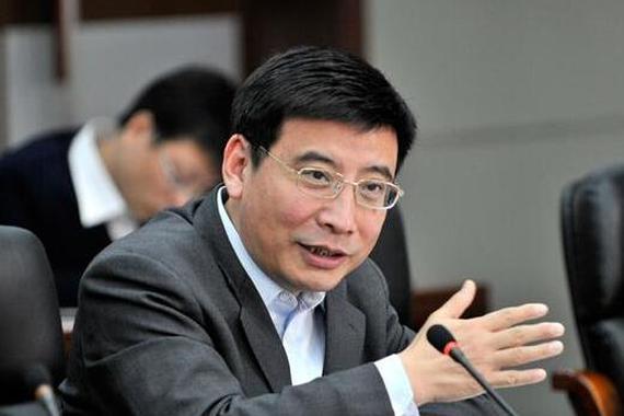 【调查】中国汽车合资股比放开倒计时开始