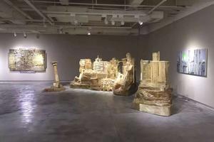 【藏家成长记】怎样进入当代艺术收藏领域?