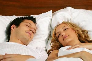 囧研究:婚姻幸福美满的秘诀是什么?