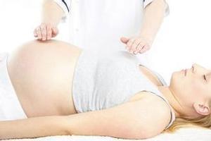 第二产程一定要重点看:胎儿娩出期
