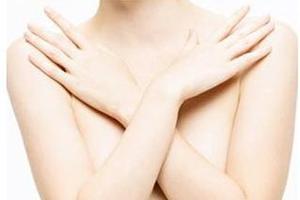 产后第二周妈妈:保护乳房健康