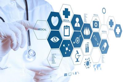 未来医学诊疗的投资热点在哪