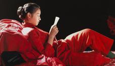中国写实画派精品