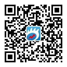 扫码关注新浪港股公众号(xlgg-sina)